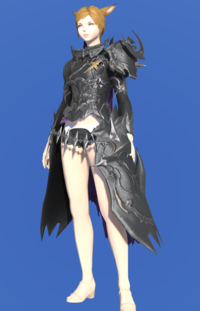 Model-Abyss Cuirass-Female-Miqote.png