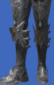 Model-Abyss Sollerets +2-Female-Viera.png
