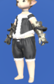 Model-Adamantite Gauntlets of Fending-Female-Lalafell.png