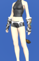 Model-Ala Mhigan Fingerless Gloves of Healing-Female-Miqote.png