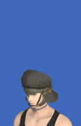 Model-Ala Mhigan Ushanka of Aiming-Male-Hyur.png