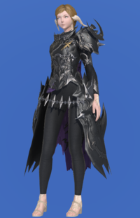 Model-Anemos Abyss Cuirass-Female-AuRa.png