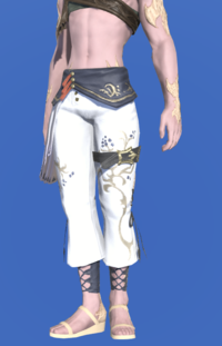 Model-Anemos Storyteller's Bottoms-Male-AuRa.png