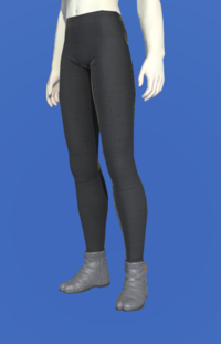 Model-Archaeoskin Boots of Scouting-Female-Roe.png