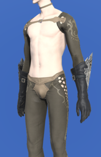 Model-Augmented Shire Philosopher's Gloves-Male-Elezen.png