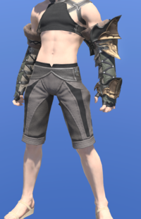 Model-Augmented Slothskin Gloves of Aiming-Male-Miqote.png