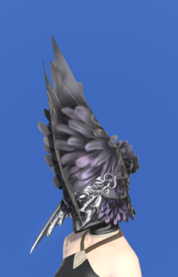 Model-Birdsong Mask-Female-Hyur.png