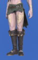 Model-Boltking's Boots-Male-AuRa.png