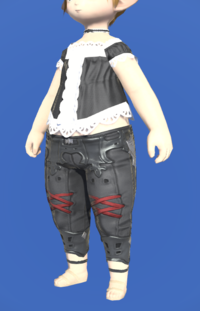 Model-Brutal Breeches-Female-Lalafell.png