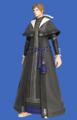 Model-Chimerical Felt Robe of Casting-Male-Hyur.png