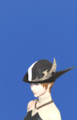 Model-Company Hat-Female-Hyur.png