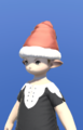 Model-Dream Hat-Male-Lalafell.png