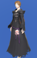 Model-Eerie Robe-Female-Hyur.png