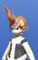 Model-Evoker's Horn-Female-Lalafell.png