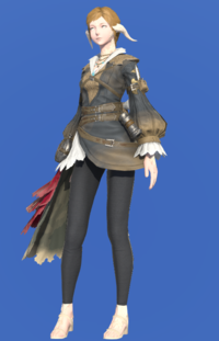 Model-Expeditioner's Tabard-Female-AuRa.png