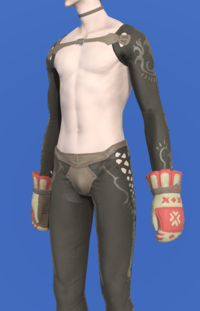 Model-Highland Mitts-Male-Elezen.png