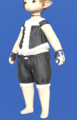 Model-Ivalician Oracle's Halfgloves-Female-Lalafell.png