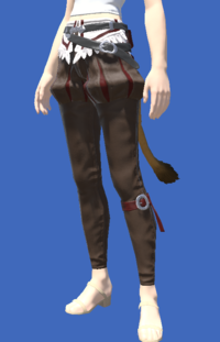 Model-Lakeland Breeches of Healing-Female-Miqote.png