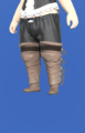 Model-Leather Jackboots-Female-Lalafell.png