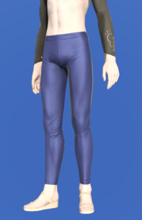 Model-Militia Tights-Male-Elezen.png