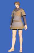Model-Rainmaker's Tunic-Male-Hyur.png