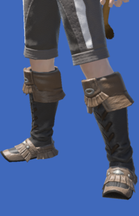 Model-Raptorskin Moccasins-Male-Miqote.png
