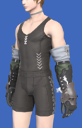 Model-Replica Allagan Gauntlets of Aiming-Male-Hyur.png
