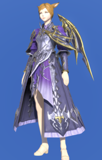 Model-Replica Dreadwyrm Armor of Fending-Female-Miqote.png