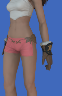 Model-Replica Sky Pirate's Gloves of Casting-Female-Viera.png