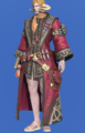 Model-Robe of Divine Death-Male-AuRa.png