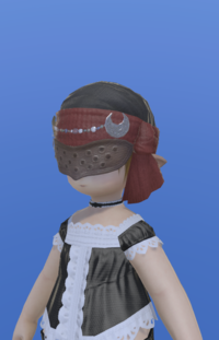 Model-Sipahi Turban-Female-Lalafell.png