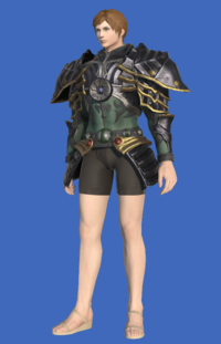 Model-The Guardian's Breastplate of Striking-Male-Hyur.png