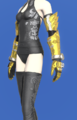 Model-The Hands of the Golden Wolf-Female-Elezen.png