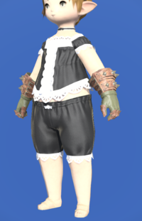 Model-Toadskin Armguards-Female-Lalafell.png
