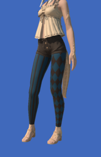 Model-Valentione Forget-me-not Tights-Female-AuRa.png