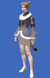 Model-Velveteen Bliaud-Female-Miqote.png