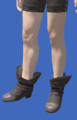 Model-Voeburtite Shoes of Casting-Male-Hyur.png