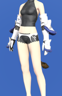 Model-Ward Knight's Gauntlets-Female-Miqote.png