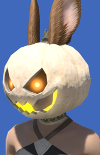 Model-White Pumpkin Head-Female-Viera.png