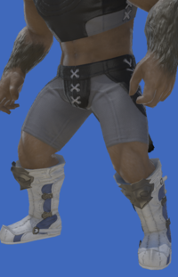 Model-Wyvernskin Boots of Maiming-Male-Hrothgar.png