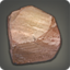 Slate Icon.png
