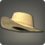 Straw Hat Icon.png