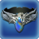 Augmented Shire Conservator's Choker Icon.png