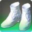 Boots of Eternal Passion Icon.png