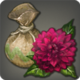 Dahlia Bulbs Icon.png