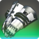 Direwolf Gauntlets of Fending Icon.png