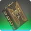 Doctore's Grimoire Icon.png