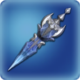 Fabled Earrings of Aiming Icon.png