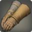 Felt Bracers Icon.png