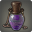 Grade 2 Infusion of Dexterity Icon.png